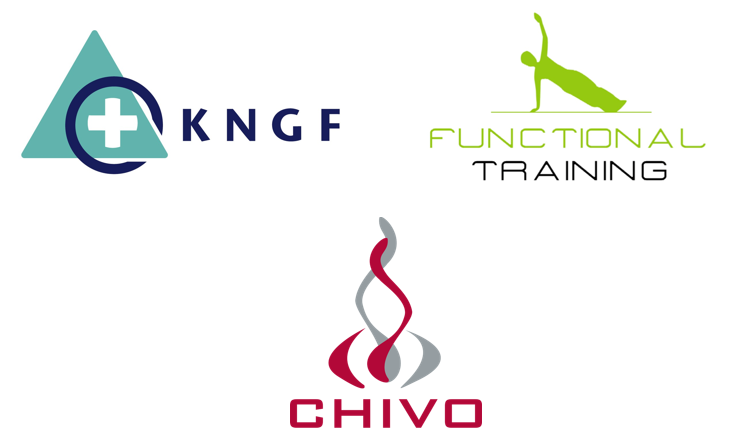 kngf-ft-chivo logo